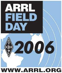 Marshall County Alabama ARRL Amateur Radio Field Day (MCARS)